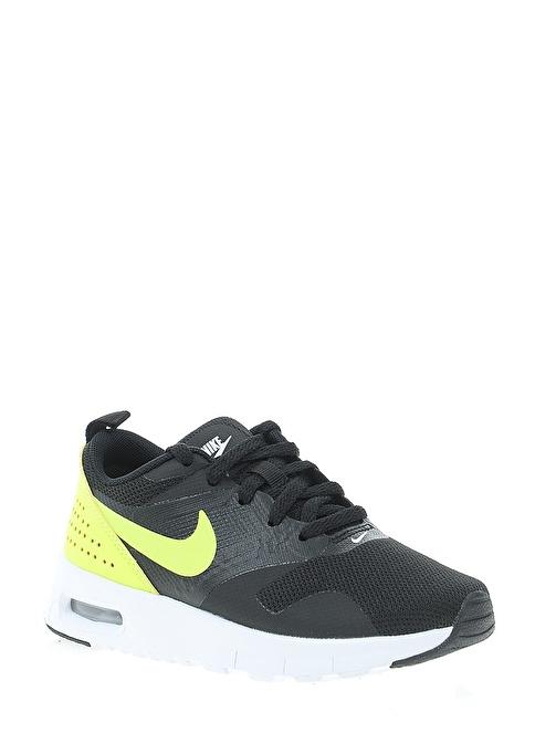Nike Nike Air Max Tavas (Ps) Siyah